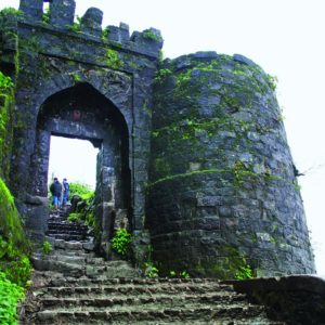 sinhagad fort khed shivapur