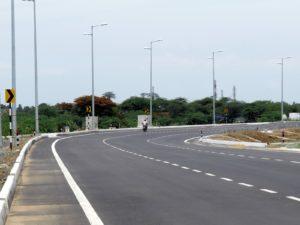 khed shivapur ring road